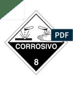 ROMBOS Bodega de Residuos Peligrosos IP