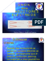 012 Uniones Conductores Elec