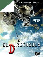 El triangulo D - Manuel Buil.pdf