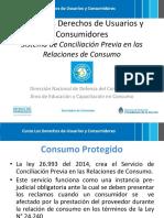Presentación COPREC.pptx