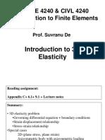3DElasticity (1).ppt