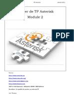 cahier-de-tp-asterisk1.pdf