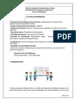 GFPI-F-019 Formato Guia de Aprendizaje Scrum(1)