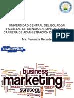 Complexivo Marketing 13-1-17