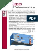 DS1004_Sv_Series_FM-200_System_Revision_02-17-16.pdf