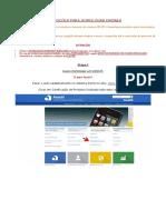 Homologação DRONES ANATEL.pdf