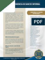 05. Publicación de Seguros. Fecha 27-11-15.pdf