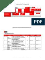 Planif. Investigacion Operativa OK (Al 26-07-2017)