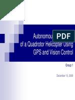 MIT2_017JF09_sw1_final.pdf