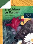 el-problema-de-martina2.pdf