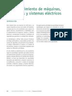 Articles-34719 Recurso PDF