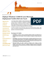 Atelier_-_Deployer_Windows_7-2008_R2_avec_MDT_2010_Lite_Touch.pdf
