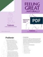 Profemin_Booklet_GENERIC_7.14_R2_WEB.pdf