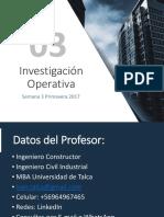 Catedra S4 IO Primavera 2017 OK (Al 25-08-2017)