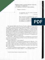 Ruggiero Romano_Algunas consideraciones alrededor de nacion(1).pdf