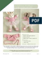 ballet_cardigan.pdf