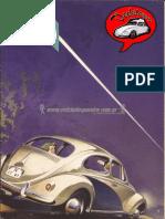 folleto-VW-aleman-original.pdf