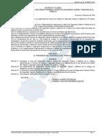 Decreto 14390.pdf