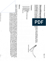 Additive Manufacturing Processes.pdf