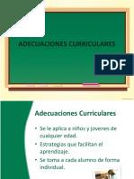 adecuaciones-curriculares