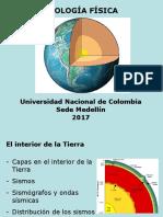 Interior Tierra