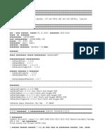 ValhallaDSP - All Plugins Bundle, VST AAX RTAS x86 x64 (NO INSTALL, SymLink Installer) [03.12.2016].txt