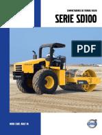 V_SD100_C-Series_33A1004077_2008-08