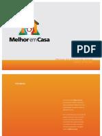 Manual Melhor em CAsa.pdf