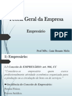 Teoria_geral_da_empresa___aula_01___Empres_rio.ppt