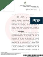 Ratifican-Ercolini-Causa-Nisman