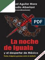 La nonche de Iguala.pdf