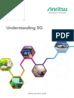Understanding 5G