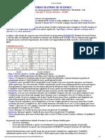 Corso di Sudoku.pdf
