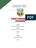 COMO FUNCIONA LO PULMONES.docx