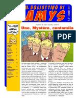 IL BOLLETTINO DI AMYS nr. 37-2017.pdf