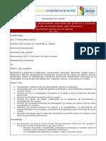 377-2017-01-25-d25.pdf