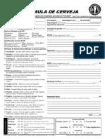 Scoresheet-PT.pdf