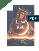 LunarReiki.pdf