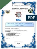 VolaDura