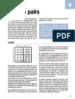 lezione 9.pdf