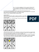 Lezione02.pdf