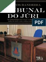 LIVRO_Tribunal do Juri_Marcos_Bandeira.pdf