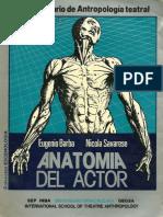 Anatomia Del Actor.pdf