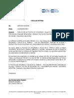 Circular publicacion de politicas.doc