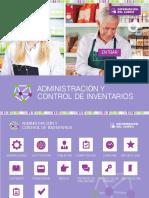 admoninv-info-programa.pdf