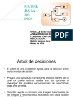 7-arbol-de-decg-1210559340410772-9.ppt