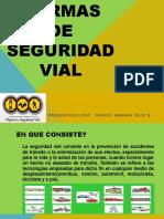 normasdeseguridadvialingrid-140828072733-phpapp02