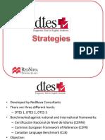 Estrategias e Informacion_DTES