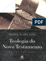 George Eldon Ladd - Teologia do Novo Testamento.pdf