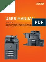 3005ci-3505ci-4505ci-5505ci-User-Manual